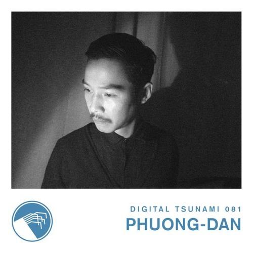 Digital Tsunami 081 - Phuong-Dan