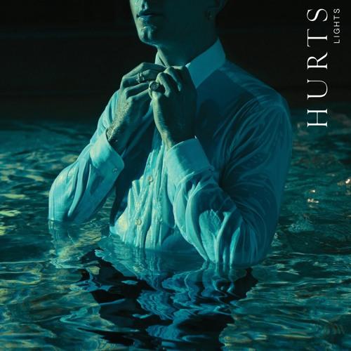 Hurts - Lights (Bakermat Remix)