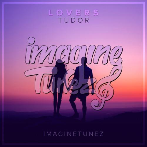 TUDOR - Lovers