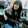 Gambang Suling Metal Version.mp3