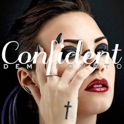 Demi Lovato Confident Album Cover >> Confident (Demi Lovato cover - Rough Version) - By Bhavna by Bhavna Kakkar   Free Listening on ...
