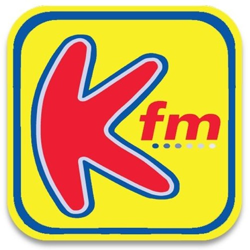KFM Radio - Fiona Ashe Interview - Cyberbullying