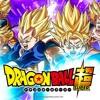 Chozetsu Dynamic - Kazuya Yoshii DBZ SUPER Openingドラゴンボール超 スーパ mp3