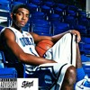 Shuicide Holla - Kyrie Irving (Freestyle)