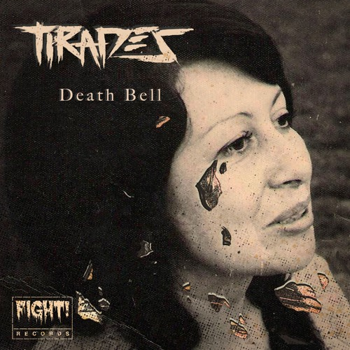 Tirades - Death Bell