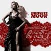 Yinon Yahel Ft. Lorena Simpson - Worth The Pain (Brosste Moor Remix)