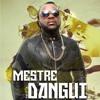 Mestre Dangui - I Love Angola(afro House 2015)