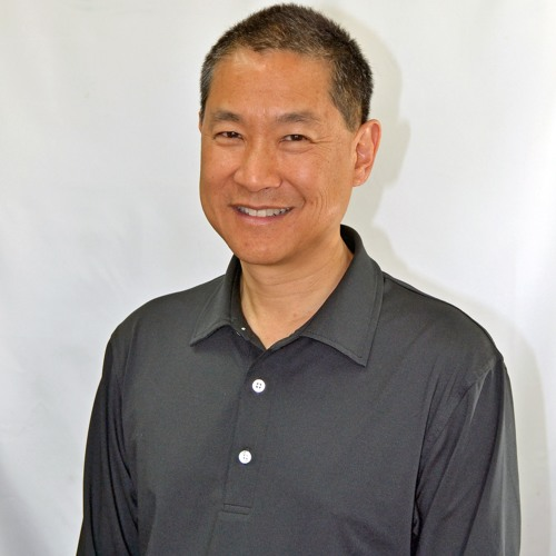 Dr. Keith Cheng, Child Psychiatrist on a Trauma informed model of care