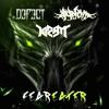 DEFECT X SYNOID X KRAM - FEAR EATER