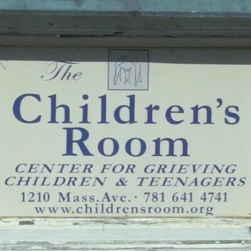 The Children's Room - Extended