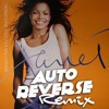 Janet Jackson - Someone To Call My Lover (AutoReverse Remix)
