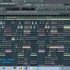 Te Lo Hundo Mixeo ((Destrave Miusic))Prod Deejay Angel Avellan