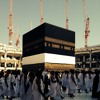 Talbiyyah - Labaik Allahumma Labbaik