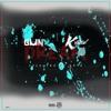 G.U.N x K.Vation - Dream (prod by Keto)