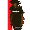 EMAAD – Champions