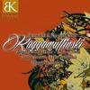 Epeak Ft.Jamalski & Steppa Style - Raggamuffinski (Boombassbrothers Remix) [BreakKoast]