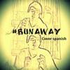 AURORA - runaway (cover español) a Venezuela