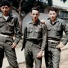 On Two Fronts: Examining Latino Experience During The Vietnam War