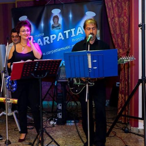 Formatia Carpatia Brasov Live Nunta Usoara By F Florescu On Soundcloud Hear The World S Sounds