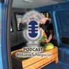 PODCAST: Los alimentos prohibidos para el conductor