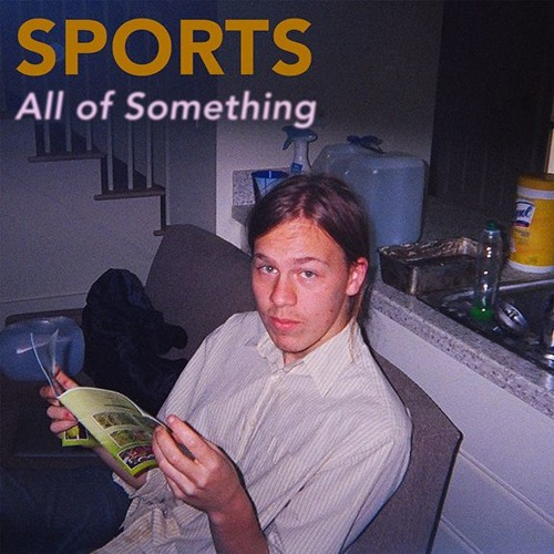 SPORTS - Get Bummed Out