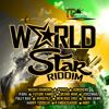 World Star Riddim [MS]MIXXX