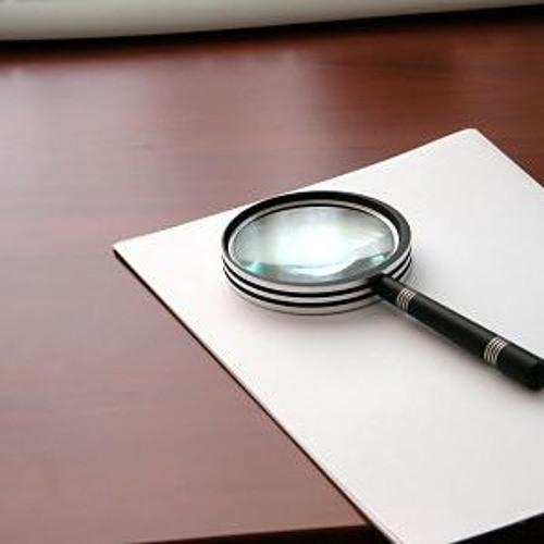Sunbelt Business Brokers Experts on Call Greg Kells July 18 #2
