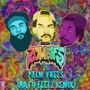 Flatbush ZOMBiES - Palm Trees (Nato Feelz Bootleg Remix) [Free Download]