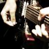 Improwizacja - Ballada Dm (2)