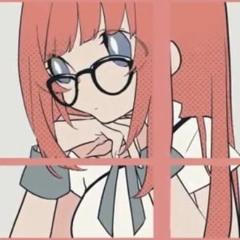 【UTAU】Drop Pop Candy【Auri & Aurora】
