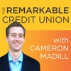 The Remarkable Credit Union Podcast: The Future of Mobile Banking