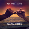 Earth Wind & Fire - My Promise (Casa Nova & Roulex Remix) FREE DOWNLOAD