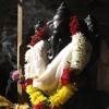 Ganesha Stotram by Sri Hanuman Naad Yoga Choir