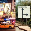 From Times Square To Timbuktu November 16 2013