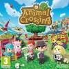 7pm - Animal Crossing: New Leaf