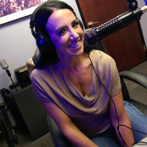 The Otto D Show - Internet Radio Interview with Shannon Wallace