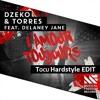 L'Amour Toujours (Tocu Hardstyle Edit)