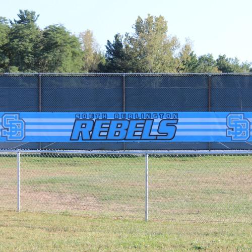 "South Burlington: Changing South Burlington High School's ""Rebel"" Identifier"
