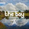 Geek Boy - Fool (Get To Know's Futureboogie Remix)