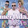 Omer Adam Feat. Arisa - Tel Aviv עומר אדם עם אריסה - תל אביב