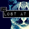 """""""I'm A Girl Watcher"""" - creepy lyrical reading segment (Lost At Home podcast)"""