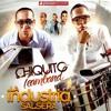 Chiquito Team Band, Lejos De Ti Portada del disco