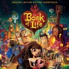 Us The Duo - No Matter Where You Are (Accoustic Cover) OST. The Book Of Life