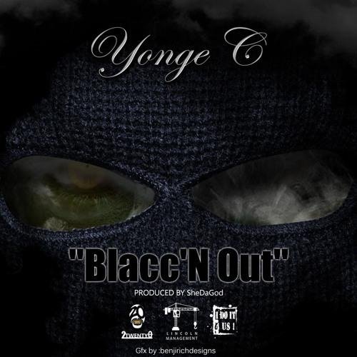Blacc'n Out