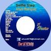 SELFIE STEP 140 B X M