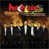 Hechizeros Band - El Sonidito (Noizekid Bootleg)