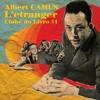 Clube Do Livro #1 - O Estrangeiro (Albert Camus)