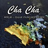 D.R.A.M. - Cha Cha (WRLM X Isaak Pancake Remix)