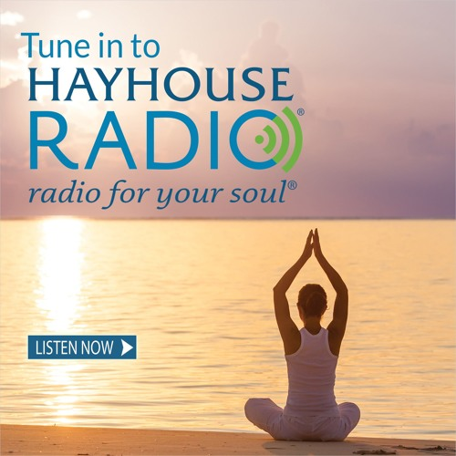 Hay House Radio: I Can See Clearly With Dr. Wayne Dyer   8/18/2014 By Hay  House | Free Listening On SoundCloud