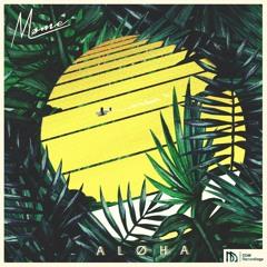 Møme - Rêve (feat. Flo The Kid)
